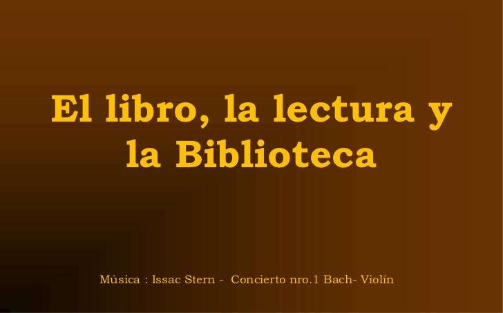 11214 bibliotecas