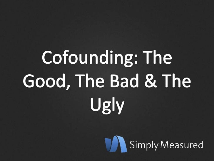 Aviel Ginzburg & Adam Schoenfeld - Co-founding: The good, the bad, the ugly