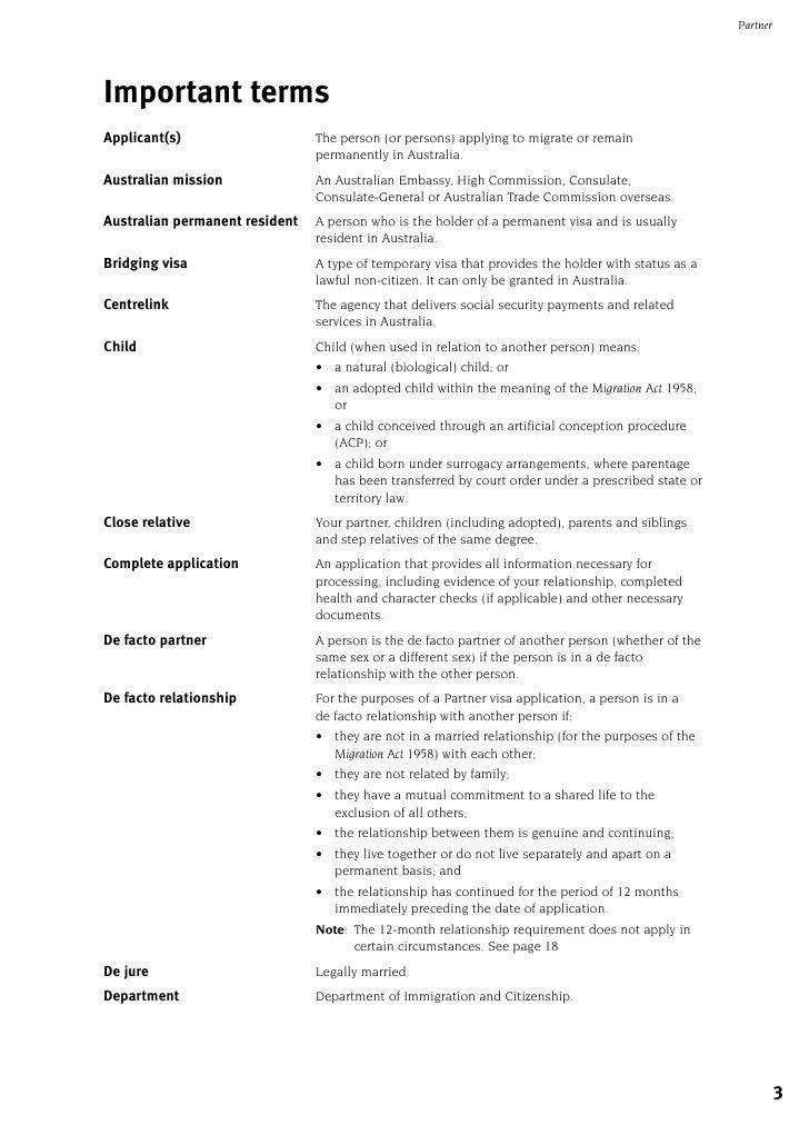 Sample Letter to Embassy forecasting