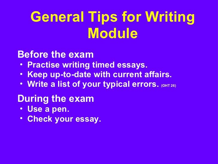 how to write an essay on accomplishments