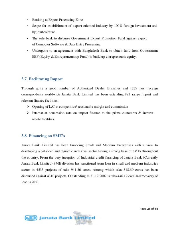 internship report on national bank ltd bangladesh An internship report on pubali bank ltd join internship report on bangladesh to evaluate and compare the overall performances between national bank ltd and.