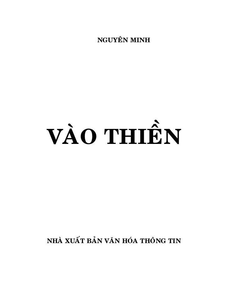 vaothien