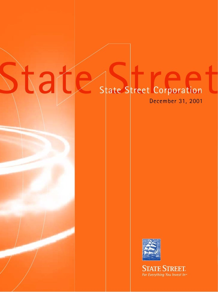state street corp stt_ar01