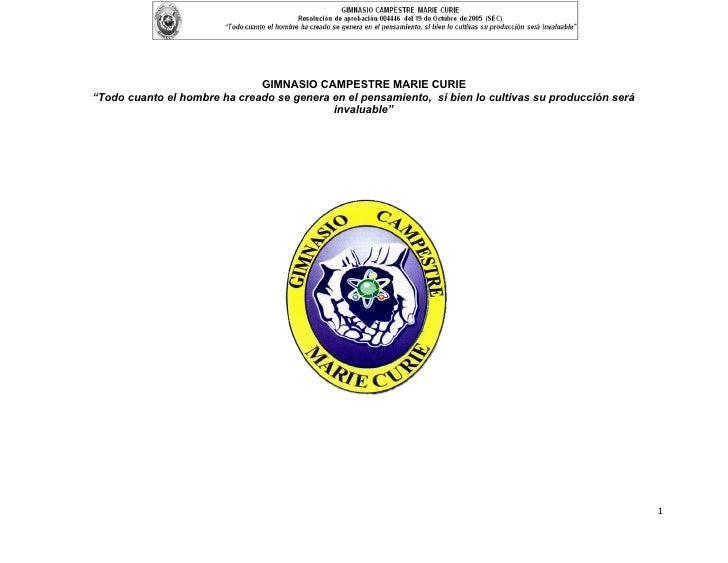 113 documento general