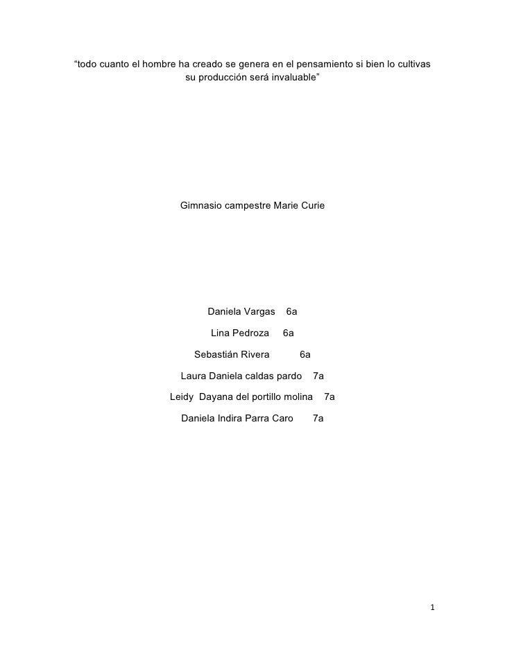 113 proyecto estudiantes mermelada de uchuva