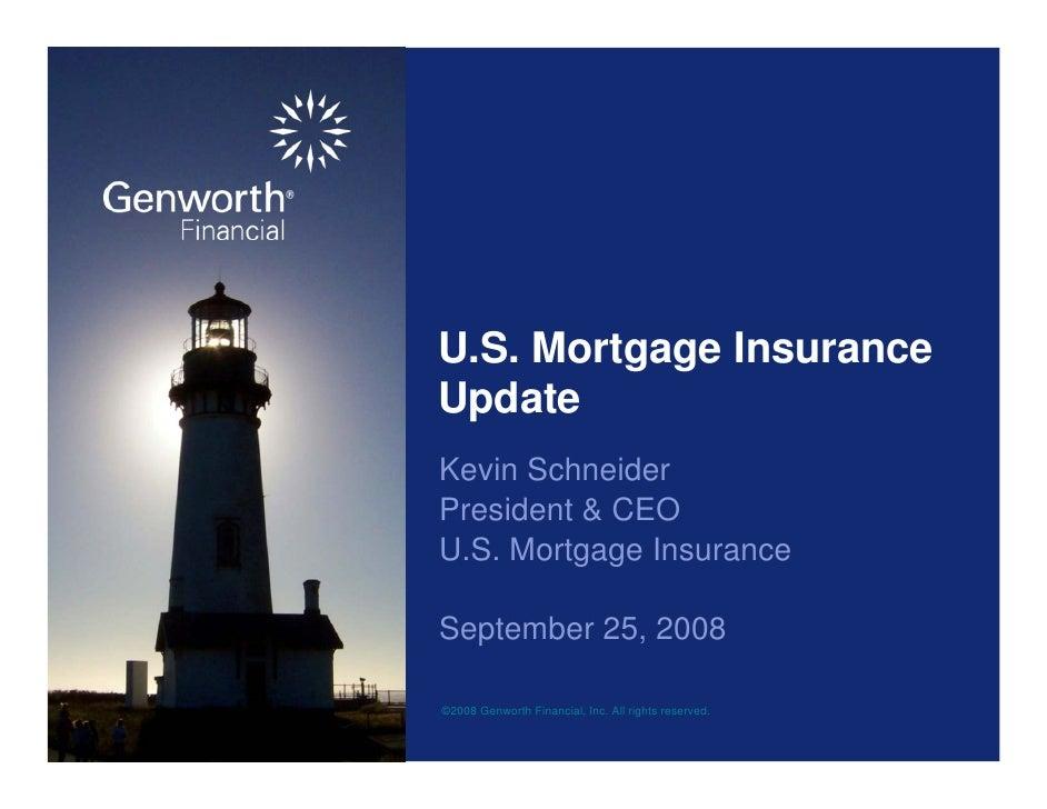 GNW US%20MI%20Insurance%20Update%20080925%20(2)