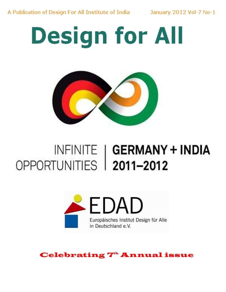 DesignfoAllIndia_Jan 2012