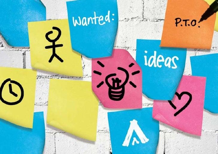Social Innovation Camp Scotland