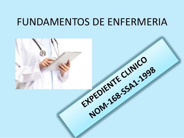 115494277 fundamentos-de-enfermeria