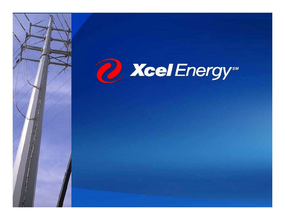 xcel energy  merrill_09/16/03