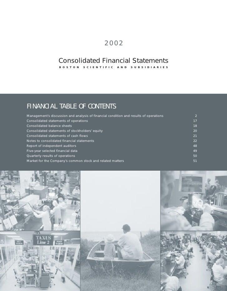 boston scientific2002_annual_financial