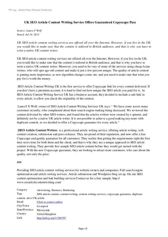 Argument of school essay