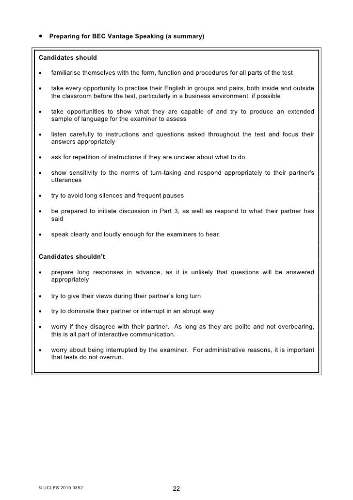 communication exam Chapters 1-3 in reflect and relate by steven mccornack learn with flashcards, games, and more — for free.