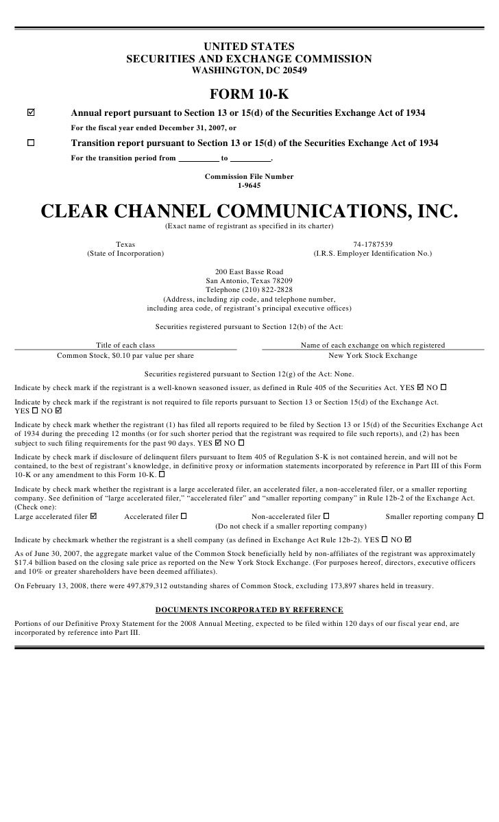 clearchannel  291