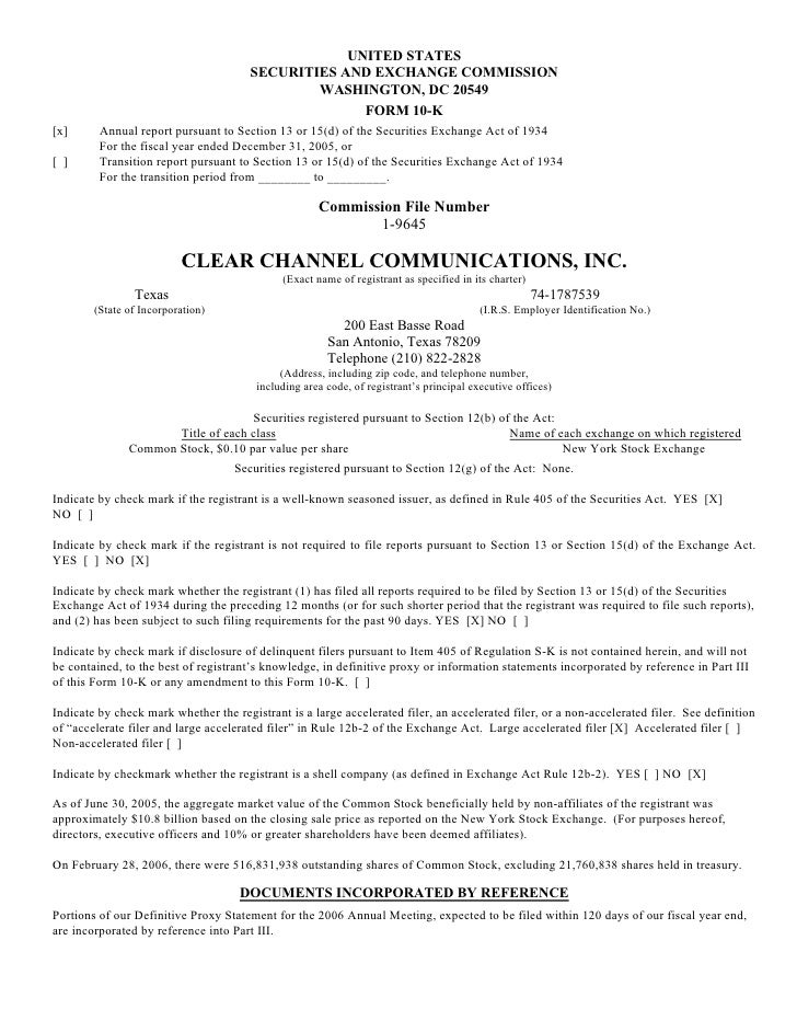 clearchannel  229