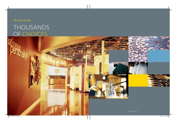 Kb Home Design Center Pleasanton