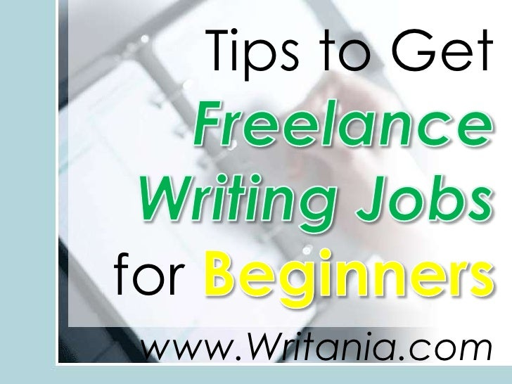 Freelance writing services chicago