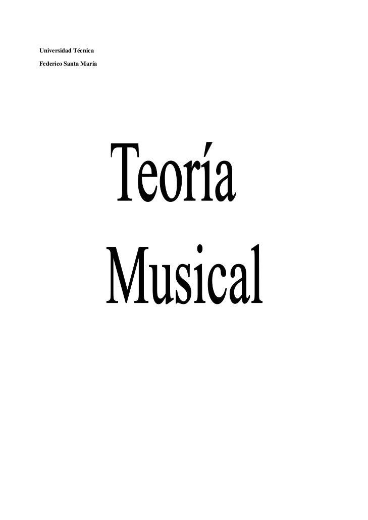 funciones harmonicas musica pdf