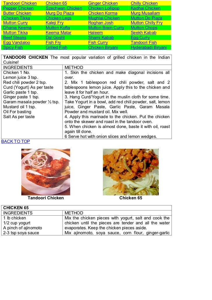 4490162-Chicken-Indian-Recipes