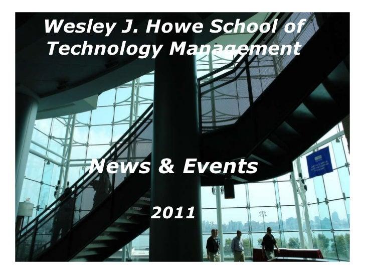 11 7 2011   Howe School