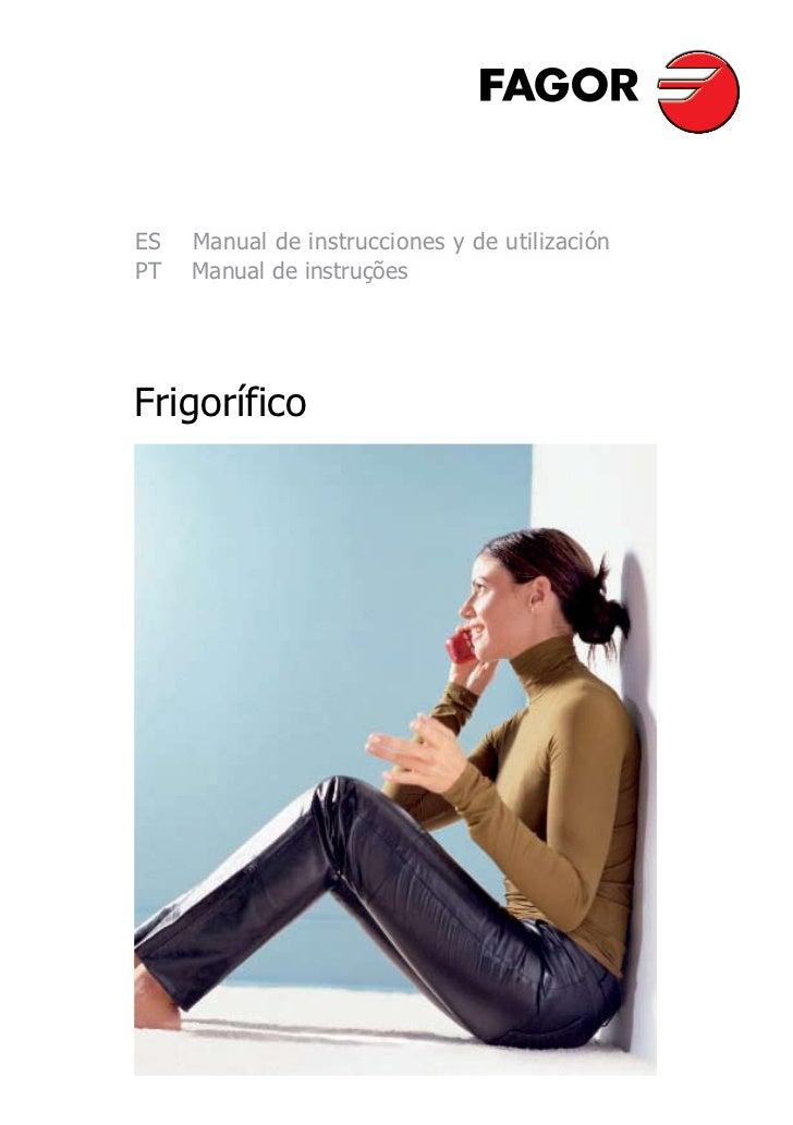 11746193 0 servicio tecnico fagor for Servicio tecnico fagor granada