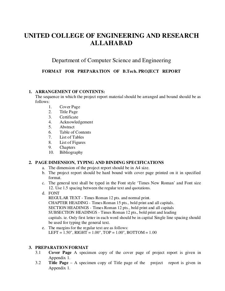 UNITED COLLEGE OF ENGINEERING AND RESEARCH                ALLAHABAD              Department of Computer Science and Engine...