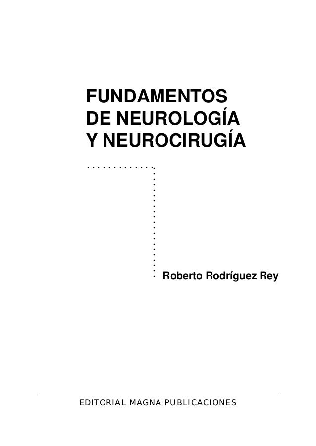 fundamentos-de-neurologia