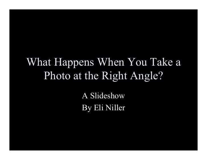 1187 what-happens-when-you-take-a-photo-at-the-right-angle-a-slideshow