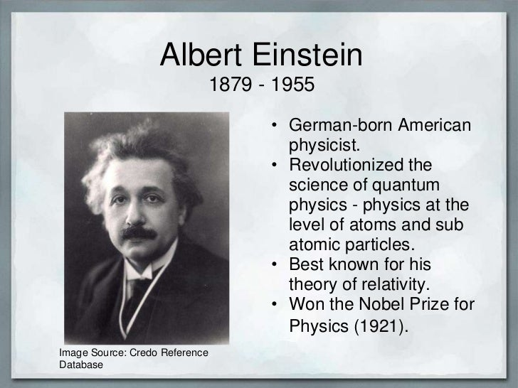 a biography of albert einstein one of the most known scientist Albert einstein (1879 - 1955) and the greatest scientific discovery ever einstein bio 1879: born in ulm einstein is the only truly famous scientist who ever lived, the only one whose fame matches that of the most popular rock stars ever.