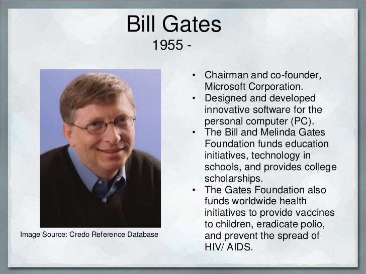 an analysis of the monopoly by bill gates and the microsoft corporation Start studying bill gates bill and melinda donate there is some confusion about which of the partners came up with the name microsoft gates has.