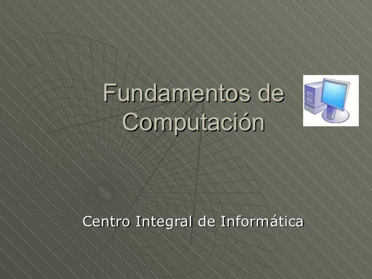 1196204556 intro tic (1)