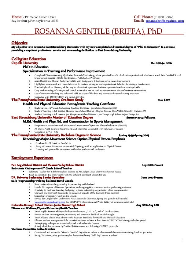 One Job Resume First Job Sample Resume Sample Resumes - Gallery