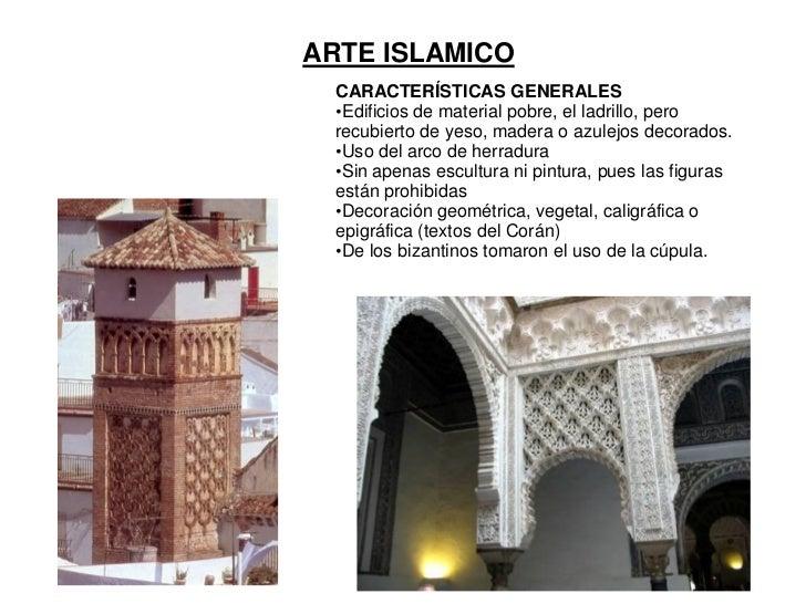 El tiempo en espaa hot girls wallpaper for Arquitectura islamica en espana