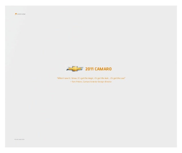 11 camaro catalog_web