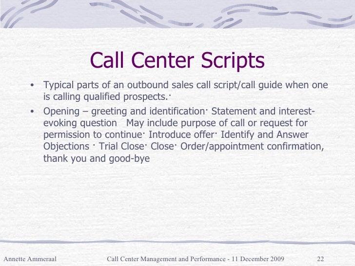 Call center scripts militaryalicious call center scripts m4hsunfo