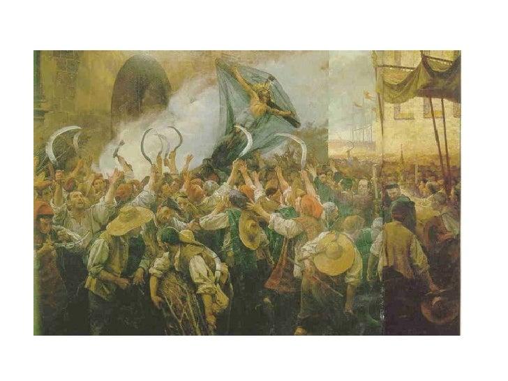 11 De Setembre De 1714 I