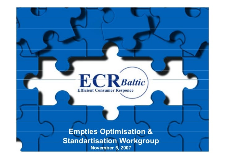 11 empties standardization_and_optimization_pan_baltic_project_for_milk_crates