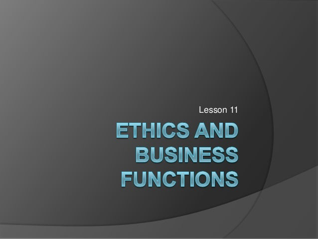 busness ethics At its most basic definition, business ethics revolves around relationships these relationships exist between businesses and consumers on multiple social and economic levels business ethics therefore, define the relationship p between an individual and a business, or may apply to employees, various areas of.