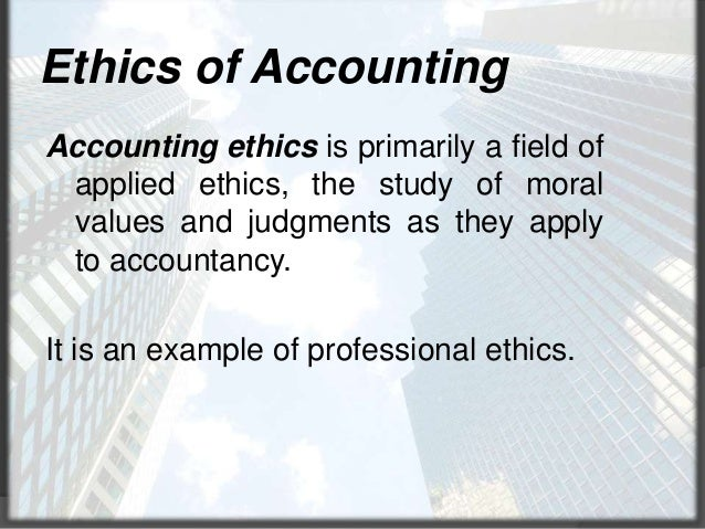 the business of ethics and gender As a result, a plethora of studies have examined the relationship between gender and business ethics however sign in | create an account.