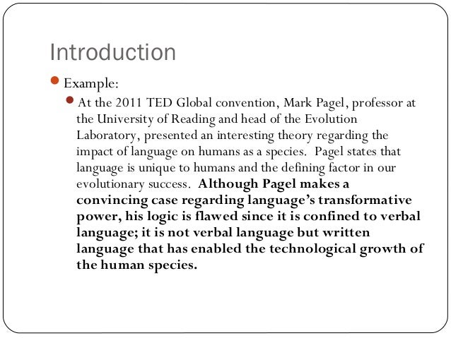 my personal narrative essay dissertation on mediation dissertation significance of ielts essay and how to write an impressive one
