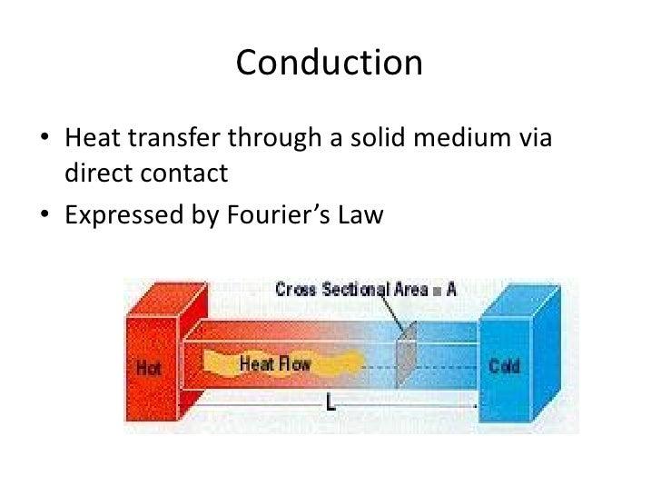 download Fouriertransformation für Fußgänger. 7. Auflage