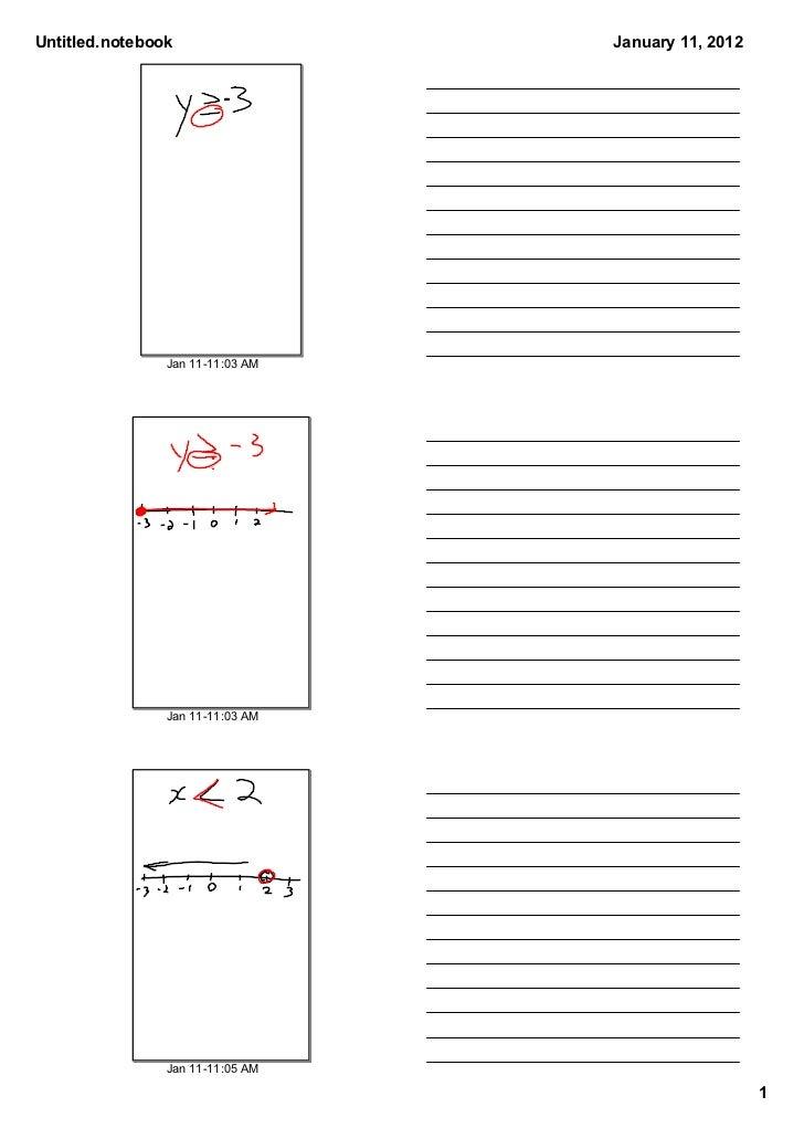 Untitled.notebook                 January11,2012                Jan1111:03AM                Jan1111:03AM          ...