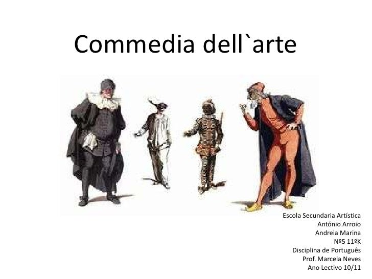 commedia dell'arte as the foundation of The foundations of commedia dell'arte is are its masks and their characters capitano, carnival, comedy, commedia, commedia dell arte, coviello, dottore.