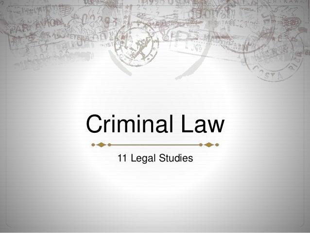 Assault Lawyers in Melbourne Case studies – Doogue - George
