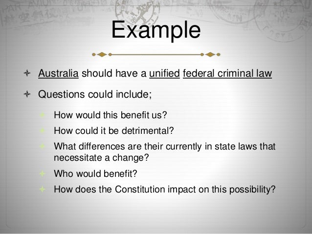 tort law essay format In this essay i will endeavour to outline what the intended purpose of tort law is in  the irish legal system and how it has come about over centuries i will include a.