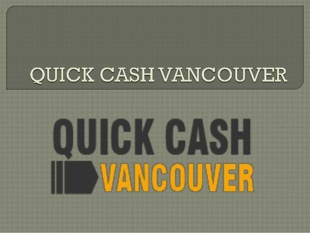 http://www.quickcashvancouver.com/