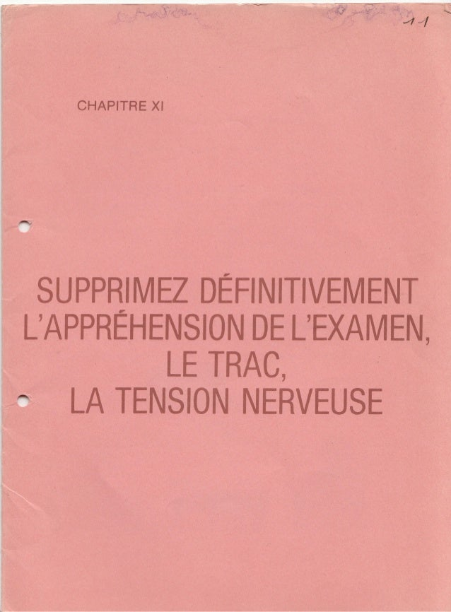 11 methode cerep_supprimez_definitivement_l_apprehension_de_l_examen_le_trac_la_tension_nerveuse