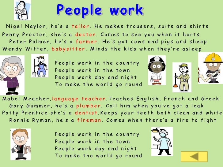 my future profession is a doctor Howard county public library homework help essay my future profession as a doctor research paper should be written in what person write an essay on the happiest day of my life.