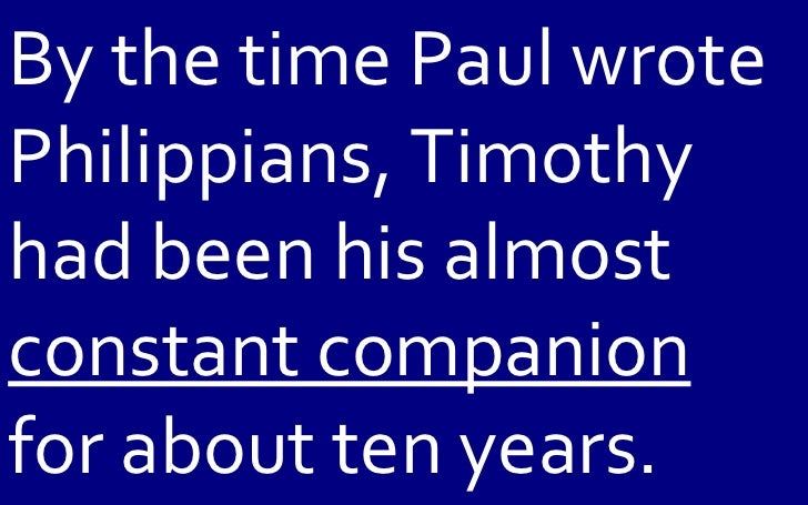 galatia singles & personals Paul's letter to the galatians is the ninth book in the new testament it is situated in the midst of the pauline corpus, the collection of letters attributed to the apostle paul (the.