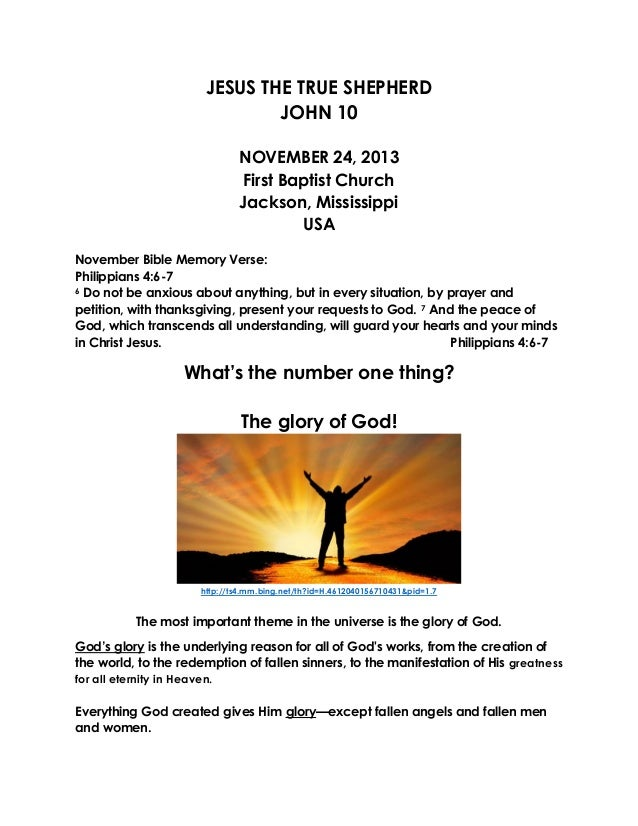 11 November 24, 2013, John 11;1-57, Dealing With Death